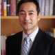 Ichiro Kawachi, MD, PhD, Professor of Social Epidemiology Harvard School of Public Health