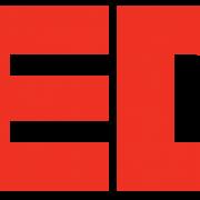 Tedx Mehdi Bouricha