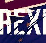 brexit mehdi bouricha