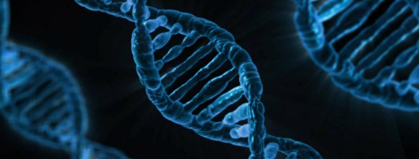 Genomics Medecine genomique
