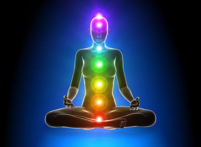 energie mehdi bouricha thyroide