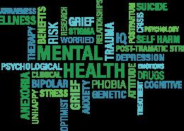 Social santé