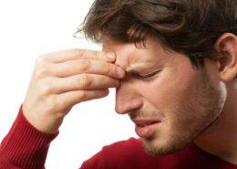 tension physique stress mehdi bouricha