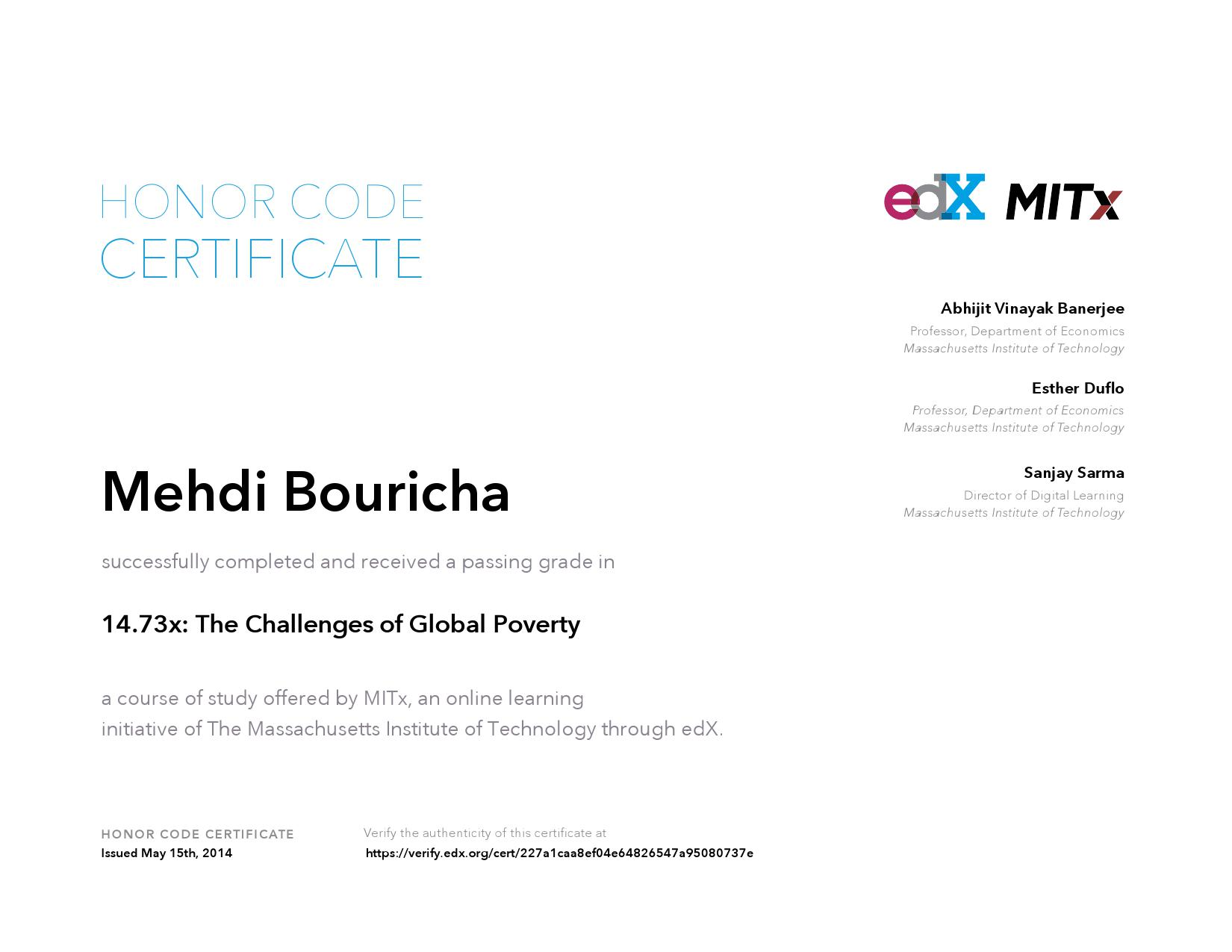 Mitx The Massachusetts Institute Of Technology The