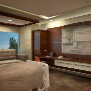 design patient2