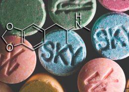drogues psychedeliques