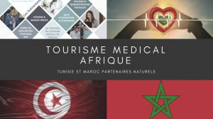 TUNISIE ET MAROC PARTENAIRES NATURELS